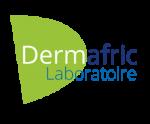 Laboratoire DermAfric
