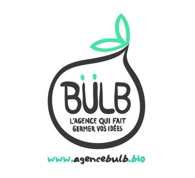 Agence Bülb produits naturels locaux biologiques