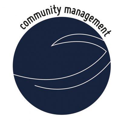 Community management réseaux sociaux compléments alimentaires nutrition sante