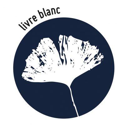 Redaction livre blanc compléments plantes médicinales nutrition santé