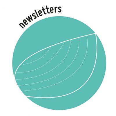 Création newsletter compléments alimentaires nutraceutique nutrition santé