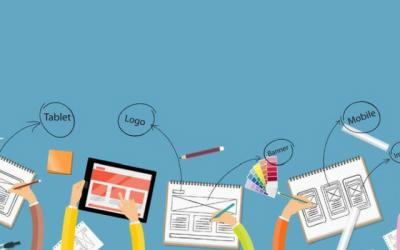 Ergonomie web, stratégie gagnante
