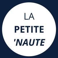 Agence Les phytonautes
