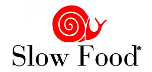 slow food nourriture locale