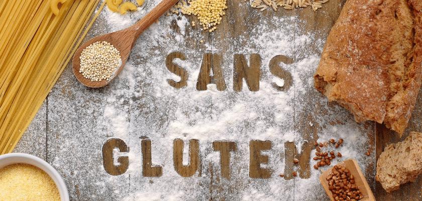 #radio_m_docteur_m #intolérance_gluten