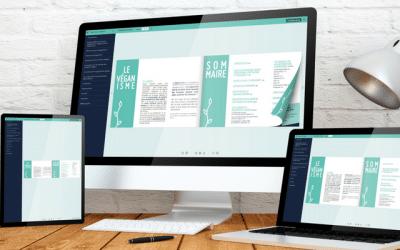 Marketing de contenu, optez pour un catalogue interactif